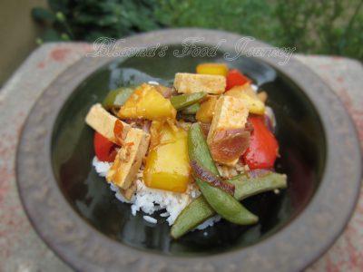 Thai Curry1