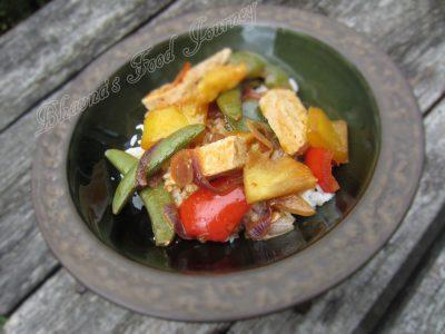 Thai Curry2