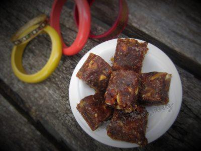 dates-fudge
