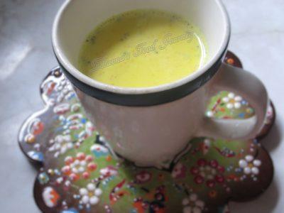 tumeric-latte-1