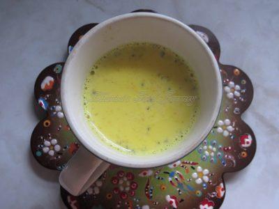 tumeric-latte