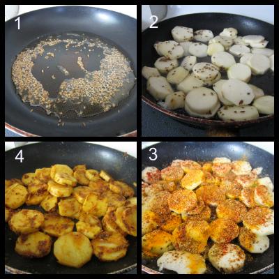 cook-arbi