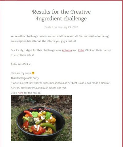 creative-ingredient-challeng_edited
