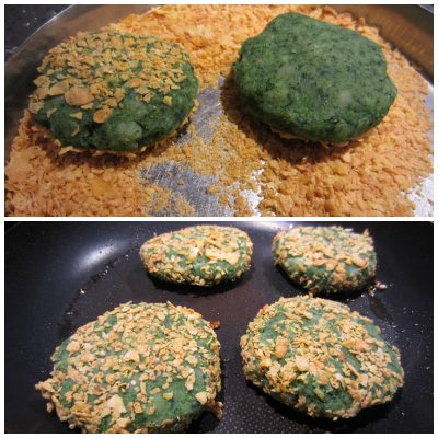 cook-cutlet