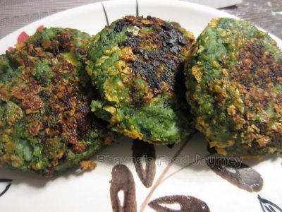 green-cutlet1