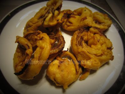 onion-fritters