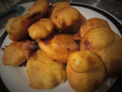 potato-fritters