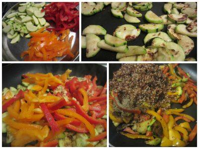 cook-vegetables